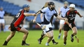 Na Piarsaigh set up final date with Cushendall