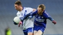 St Mary's Cahirciveen and Templenoe claim glory