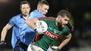 Stephen Rochford rues Mayo wastefulness