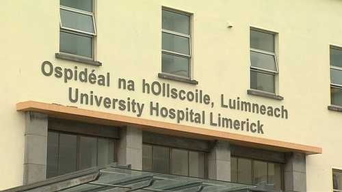 UHL is the worst affected hospital with 76 patients on trolleys waiting for a bed