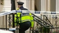 One News Web: Gardaí making progress in hotel shooting investigation