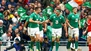 Content Conor Murray anticipates Irish improvement