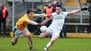 Fermanagh finish strong to see off Meath