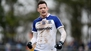Monaghan hold off late Down rally