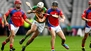 Bennettsbridge add inter title to junior crown
