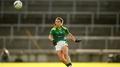 Ladies' NFL round-up: Kerry defeat Cork
