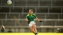 Ladies' NFL round-up: Kerry defeat Cork