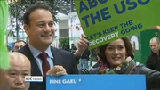 Nine News Web: Criticism from opposition as FG makes abolishing USC its main proposal