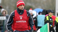 Healy: Cork will respond after 'poor' display