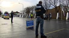 Gunmen behind fatal hotel attack may not be Irish