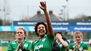 Women's Six Nations: France v Ireland live on RTÉ