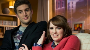 Siblings - tonight on BBC Three, a rather eager best man stand-in causes some shock and awe