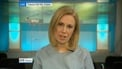 Political Correspondent Martina Fitzgerald discusses latest election developments