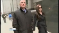 David Drumm extradition hearing cancelled due to bad weather in Boston