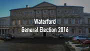 RTÉ News: Waterford