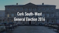 RTÉ News: Cork South West