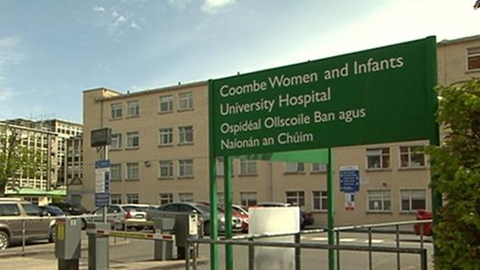 Hospital Car Park Costs
