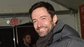 Hugh Jackman receives further treatment for skin cancer