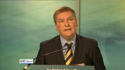 Nine News Web: Labour and Fianna Fáil outline proposals to Universal Social Charge