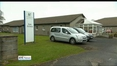 Nine News Web: Four care workers found guilty of assault of three female residents at Áras Attracta