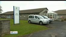 Four care workers found guilty of assault of three female residents at Áras Attracta
