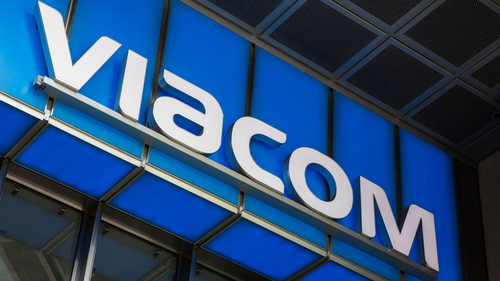 Viacom Beats Earnings Estimates, Takes $280M in Restructuring, Programming Charges