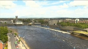 RTÉ News: Limerick City - Where healthcare issues dominate