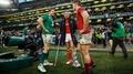 Dan Biggar could yet figure in Wales v Scotland