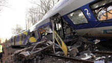 11 people died in the crash in February