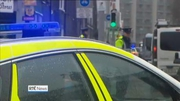 Six One News Web: Armed gardaí and more resources promised following fatal shootings
