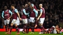 Bilic hails 'special night' for West Ham
