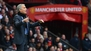British press: Mourinho a 'done deal' for United