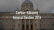 RTÉ News: Carlow-Kilkenny