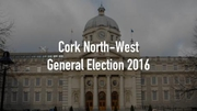 RTÉ News: Cork North West
