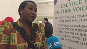 Migrants For Ireland wants to see an end to the direct provision system