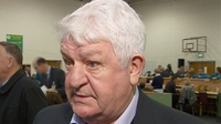 Ten ballot papers excluded from Listowel recount