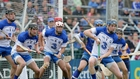 Frampton: Déise need more goals to win All-Ireland