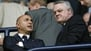 Bolton chairman Phil Gartside passes away aged 63