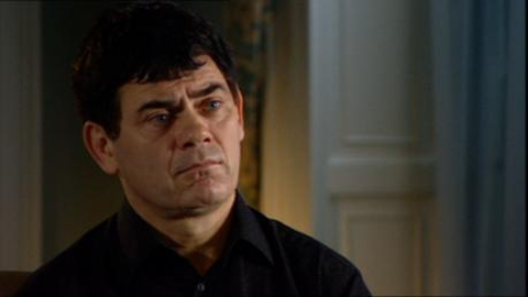 Prime Time Extras: Gerry Hutch 2008 Interview