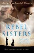 """Rebel Sisters"" by Marita Conlon-McKenna"
