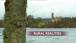 Prime Time Extras: Different Irelands - Rural Realities