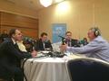 Candidate Debate in Donegal