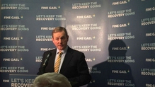 The Fine Gael plan will spell out in detail how the party plans to abolish the unpopular Universal Social Charge