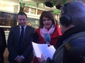 Dublin West Candidate Debate