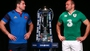 Preview: Ireland can maintain French connection