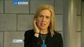 Political Correspondent Martina Fitzgerald discusses election latest