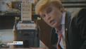 Republican presidential hopeful Donald Trump is focus of mockumentary starring Johnny Depp