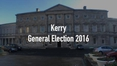 RTÉ News: Kerry