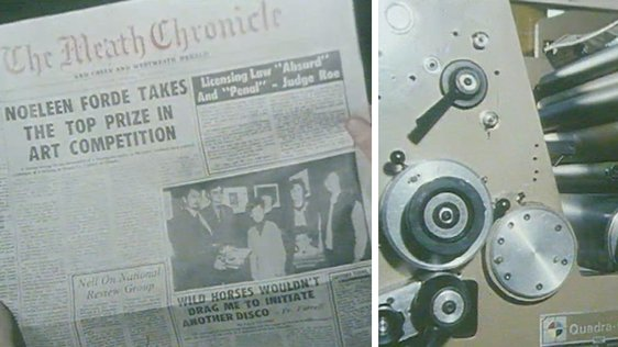 Meath Chronicle (1976)