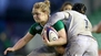 One change for Ireland women for France clash